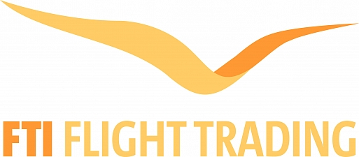 FTI Flight Trading GmbH