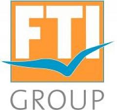 &copy FTI Touristik GmbH