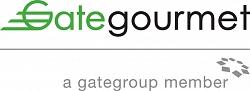 © Gate Gourmet GmbH Mitte