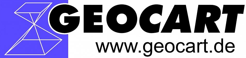 &copy GEOCART GmbH