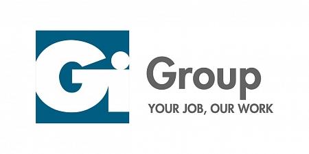 © Gi Group Deutschland GmbH