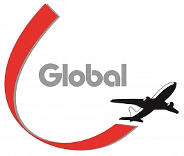 © Global GSRM GmbH