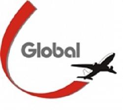 &copy Global GSRM GmbH