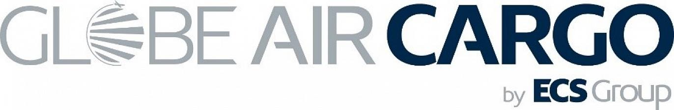 Globe Air Cargo GmbH