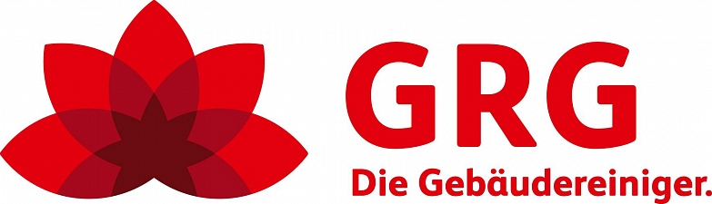 GRG Services Berlin GmbH & Co. KG