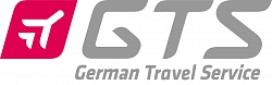 &copy GTS German Travel Service