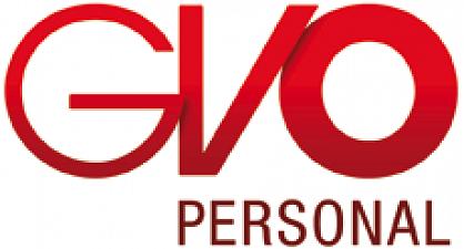 © GVO Personal GmbH