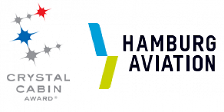 Hamburg Aviation e.V.