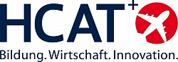 &copy Hamburg Centre of Aviation Training – Lab (HCAT+) e.V.
