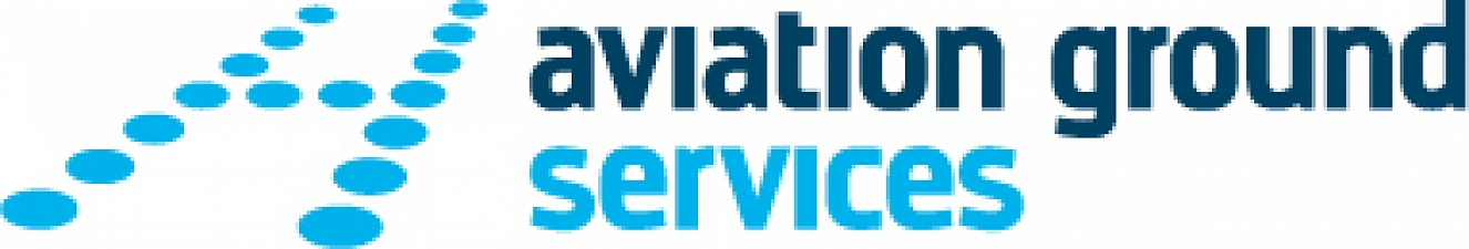 Hannover Aviation Ground Services GmbH