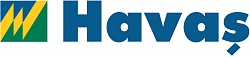 &copy Havas Germany GmbH