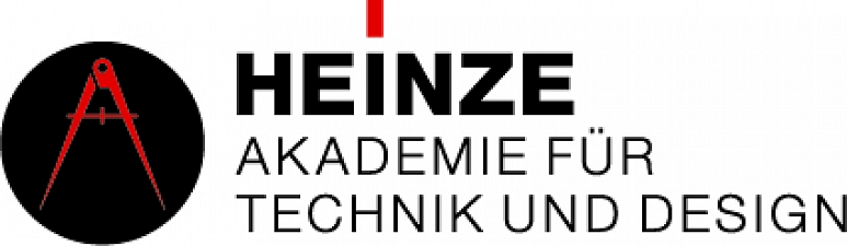 Heinze Akademie KG