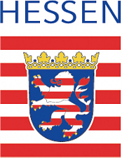 Hessisches Ministerium für Wirtschaft, Energie, Verkehr und Wohnen