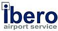 &copy Ibero Airport Service GmbH