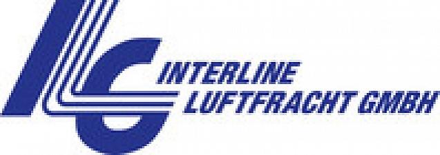 &copy ILG Interline Luftfracht GmbH