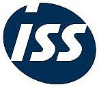 &copy ISS Ground Services Germany GmbH