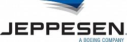 &copy Jeppesen GmbH