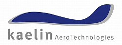 © Kaelin Aero Technologies GmbH