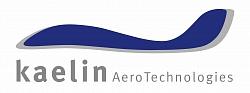 &copy Kaelin Aero Technologies GmbH