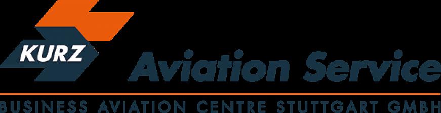 Kurz Aviation Service - Business Aviation Centre Stuttgart GmbH