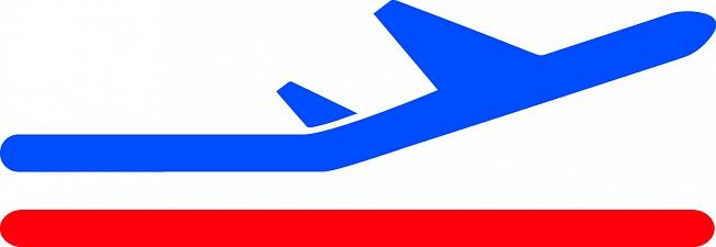 &copy Lübeck Air GmbH