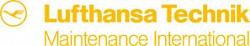 © Lufthansa Technik Maintenance International