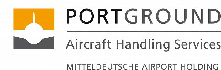 &copy Mitteldeutsche Flughafen AG