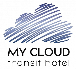 © MY CLOUD Transit Hotel
