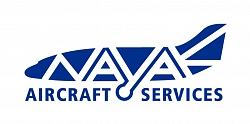 &copy Nayak Aircraft Services