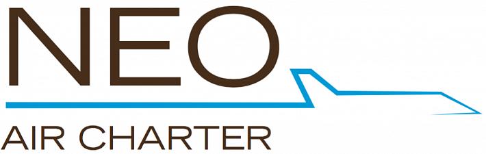 © Neo Air Charter GmbH