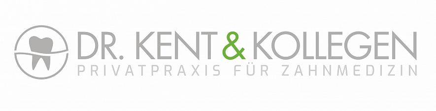 © Privatpraxis für Zahnmedizin Dr. Kent & Kollegen