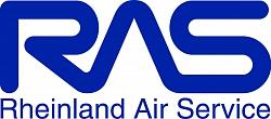 Rheinland Air Serivce GmbH