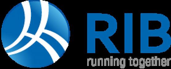 RIB Deutschland GmbH