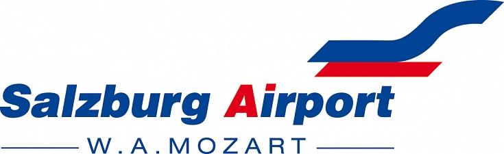 Salzburger Flughafen GmbH