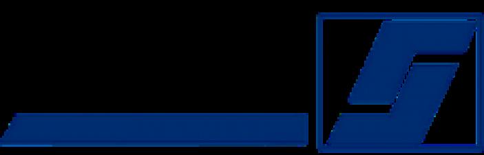Sasse Aviation Service GmbH