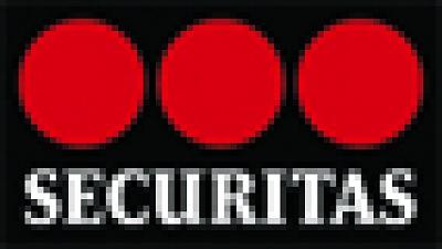 Securitas GmbH Aviation Service International