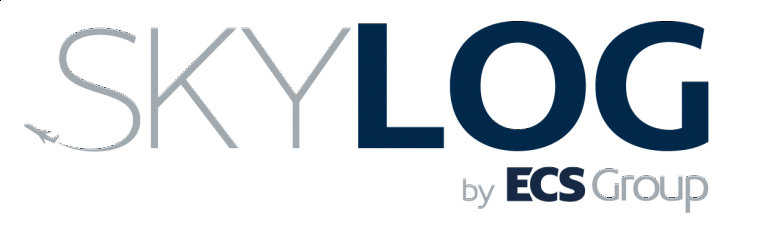 SKYLOG GmbH