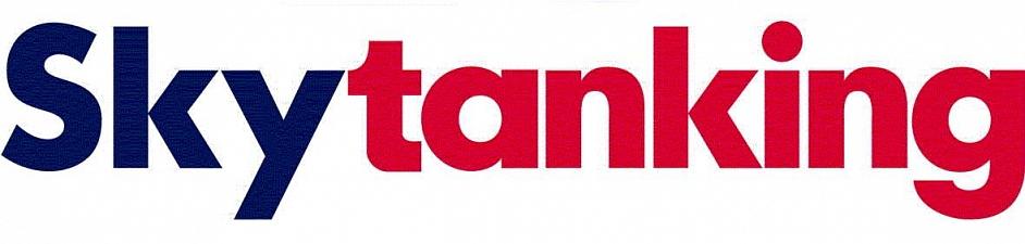 &copy Skytanking Stuttgart GmbH & Co. KG