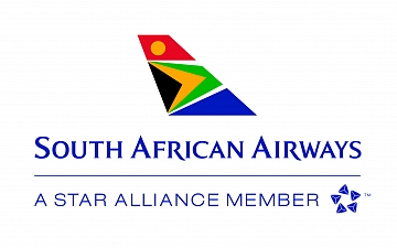 © South African Airways