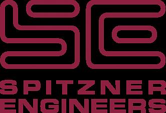© SPITZNER ENGINEERS GmbH