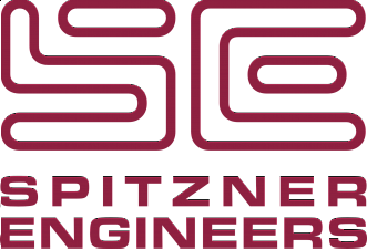 © SPITZNER ENGINEERS GmbH