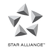 © Star Alliance Services GmbH