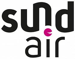 &copy Sundair GmbH