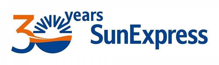 SunExpress Deutschland GmbH