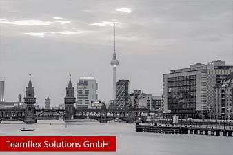 Teamflex-Solutions GmbH