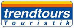 © trendtours Touristik GmbH