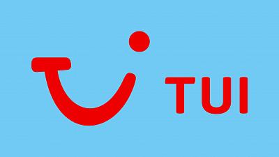 &copy TUI InfoTec GmbH