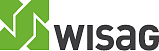 &copy WISAG Aviation Service Holding GmbH